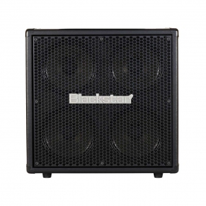 Blackstar HT Metal 408