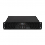 Wharfedale Pro CPD3600 Power Amplifier