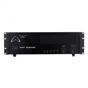 Wharfedale Pro MP2800S Power Amplifier