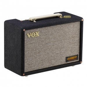 Vox Pathfinder 10 Denim Combo Guitar Amplifier