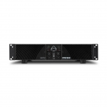 Wharfedale Pro CPD2600 Power Amplifier