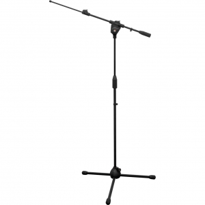 Bespeco Microphone Stand MSF10