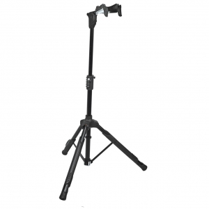 Bespeco Guitar Stand KG10