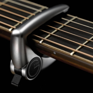 G7th 6 String Performance Capo