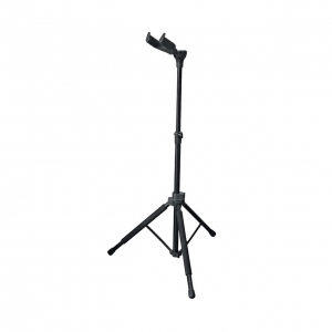 Bespeco Guitar Stand SH710