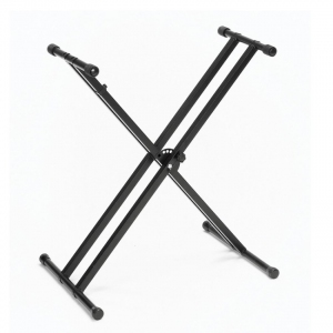 AP Keyboard Stand 168D