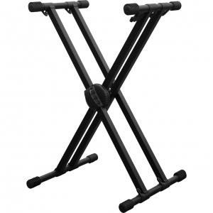 Bespeco Keyboard Stand KS22