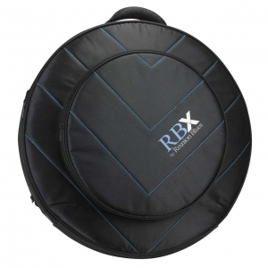 Reunion Blues Cymbal Gig Bag RBX-CM22