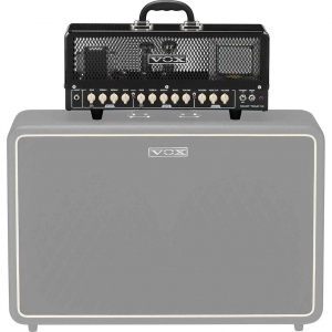 Vox Night Train G2 NT50H-G2 - 50 watt, full valve guitar amp head