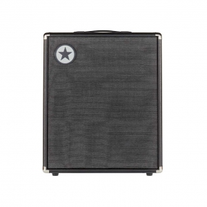 Blackstar Unity 250 ACT Active Cabinet Speakers