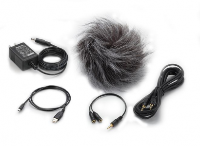 Zoom Accessory Pack APH-4nPro