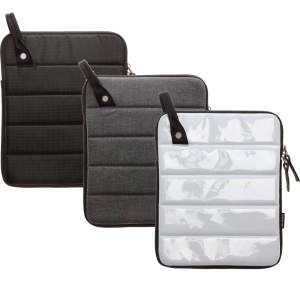 Civilian Loop iPad Sleeve