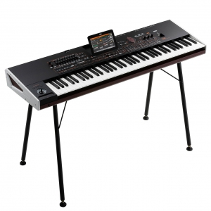 Korg PA4X Professional Arranger Keyboard