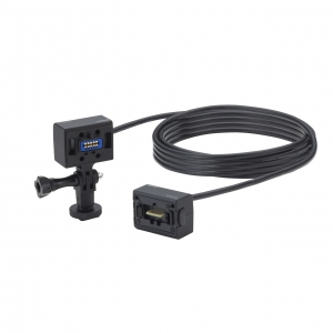 Zoom ECM-6 Extension Cable