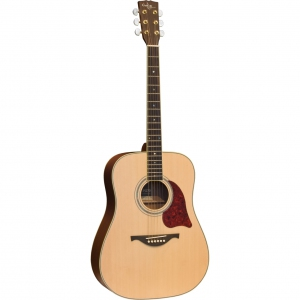 Custom Acoustic FG70 (2D-M)