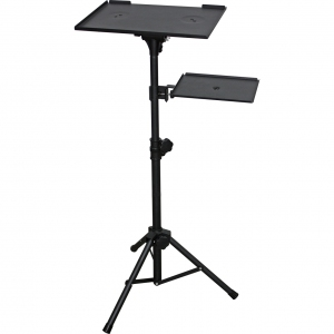 Bespeco Multi-functional stand LPS100