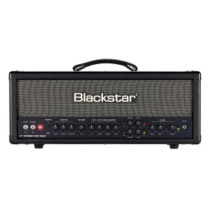 Blackstar HT Stage 100 MKII