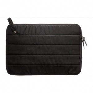 Mono Civilian Loop Laptop Sleeve