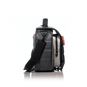 Mono EFX Producer - Multi-purpose laptop / DJ bag