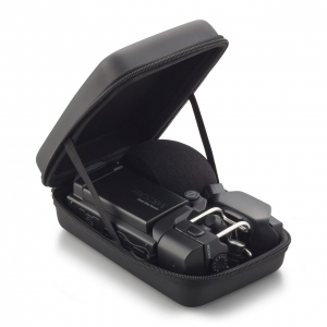 Zoom SCQ-8 Carrying Case For Zoom Q8