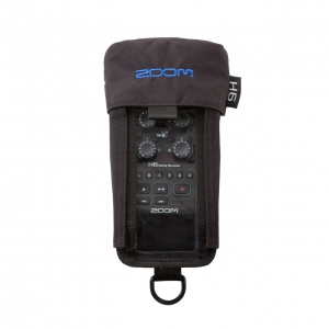 Zoom H6 Protective Case PCH-6