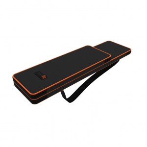 CME Solar Xkey37 Protection Carrying Case