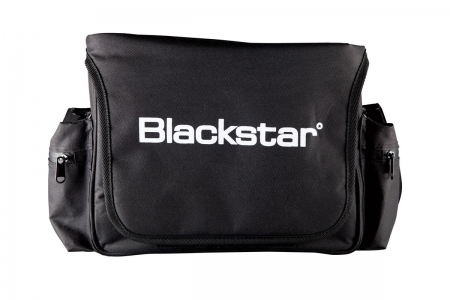 Blackstar Super Fly Gig Bag GB-1
