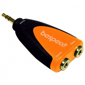 Bespeco Silos SLAD225 Adapter Connector
