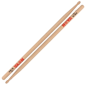 Vic Firth Nova 5A Brown