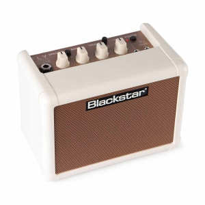 Blackstar Fly 3 Acoustic Mini Amps