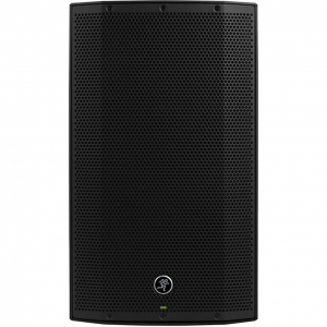 Mackie Thump12A Active Powered Loudspeaker