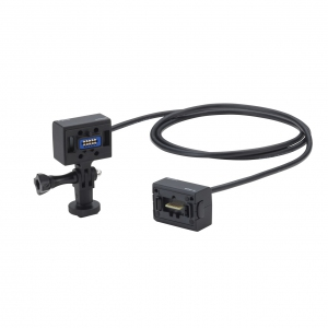 Zoom ECM-3 Extension Cable