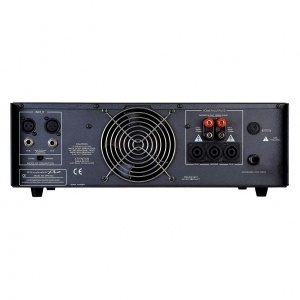 Wharfedale Pro MP1200 MP Series Power Amplifier