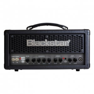 Blackstar HT Metal 5H